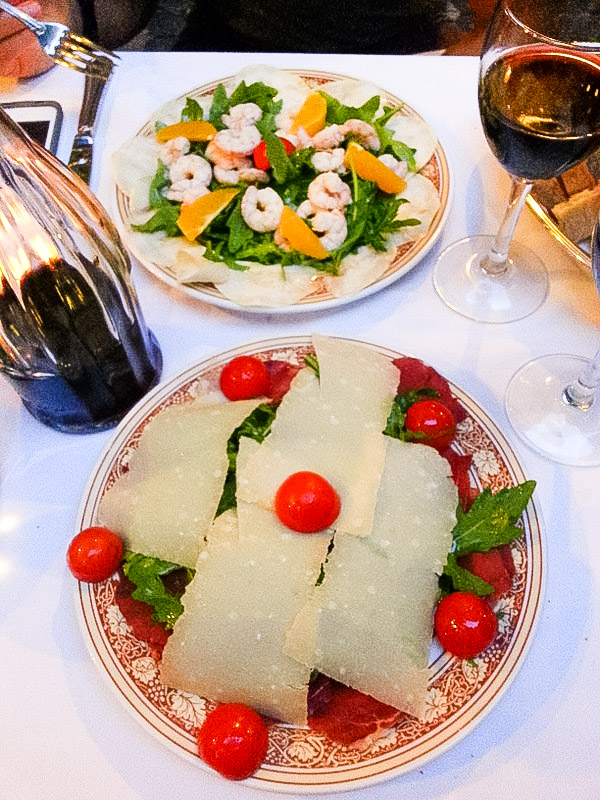 Italy Rome, Rome Food, Best Rome Restaurants