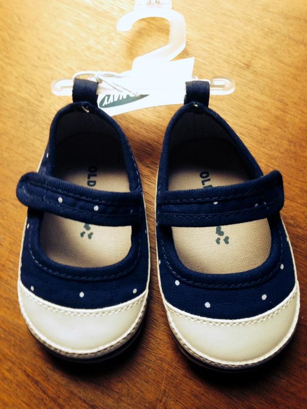 polka dot mary jane baby shoes