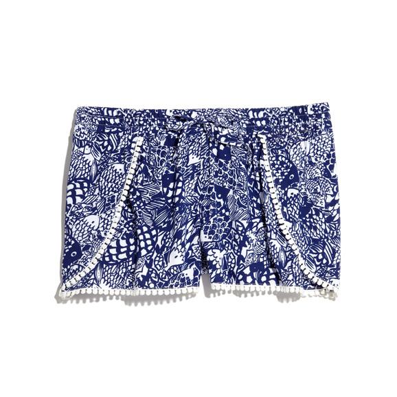 women_challis-pompom-shorts---upstream