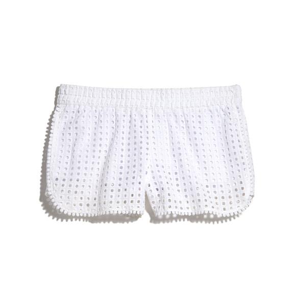 women_eyelet-shorts---white