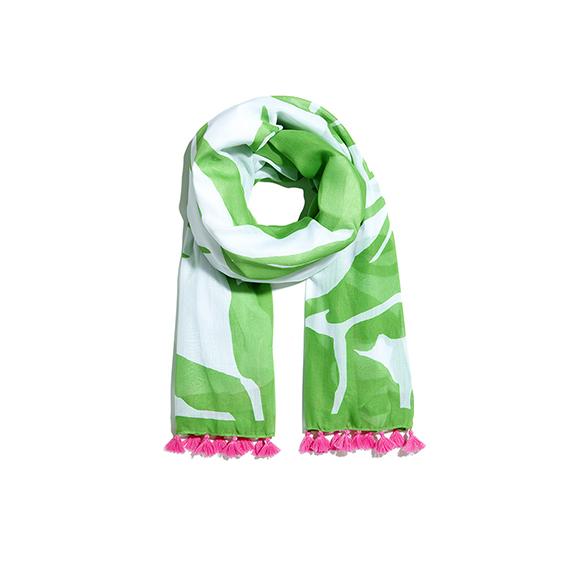women_scarf-with-tassels---boom-boom