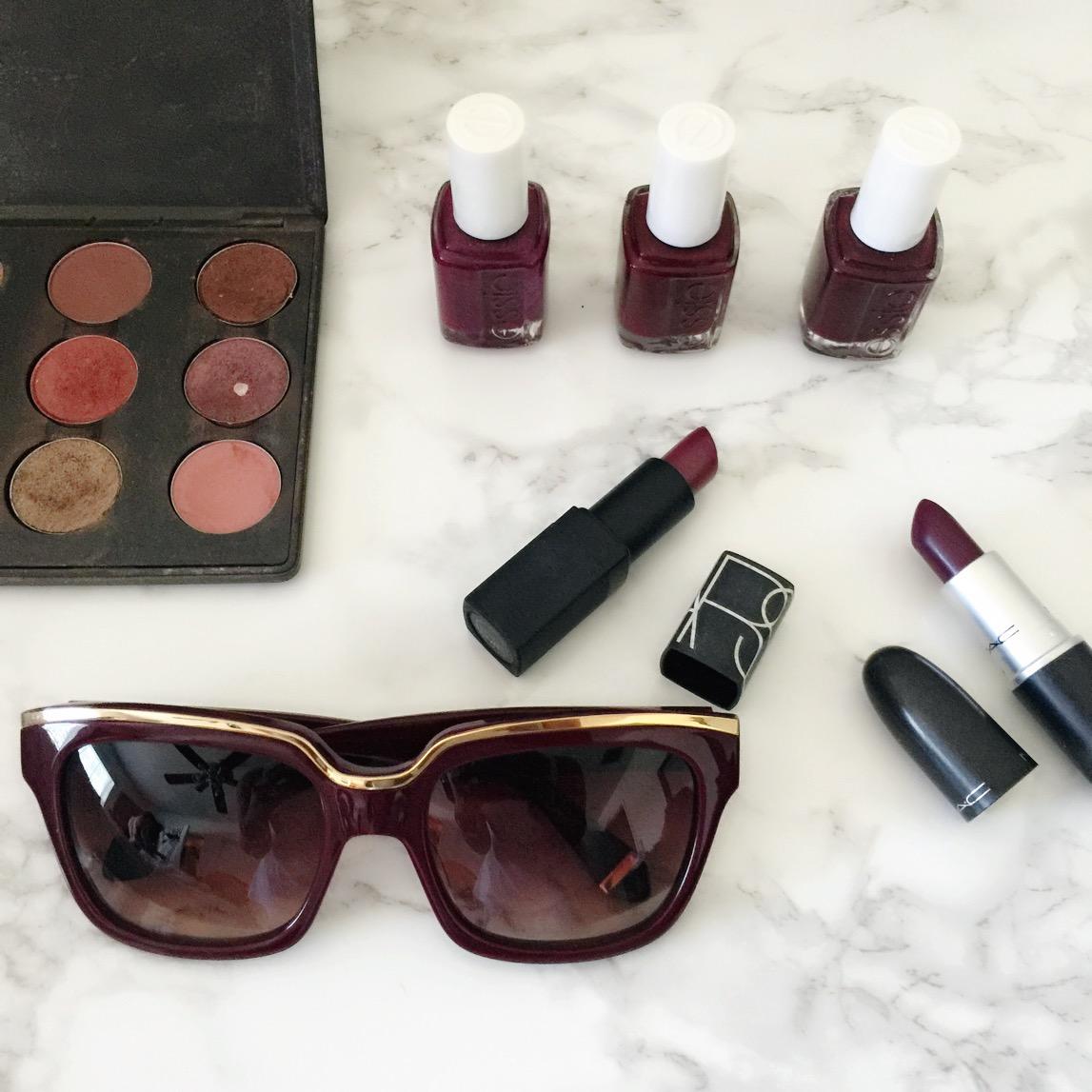 rent designer sunglasses, ditto,