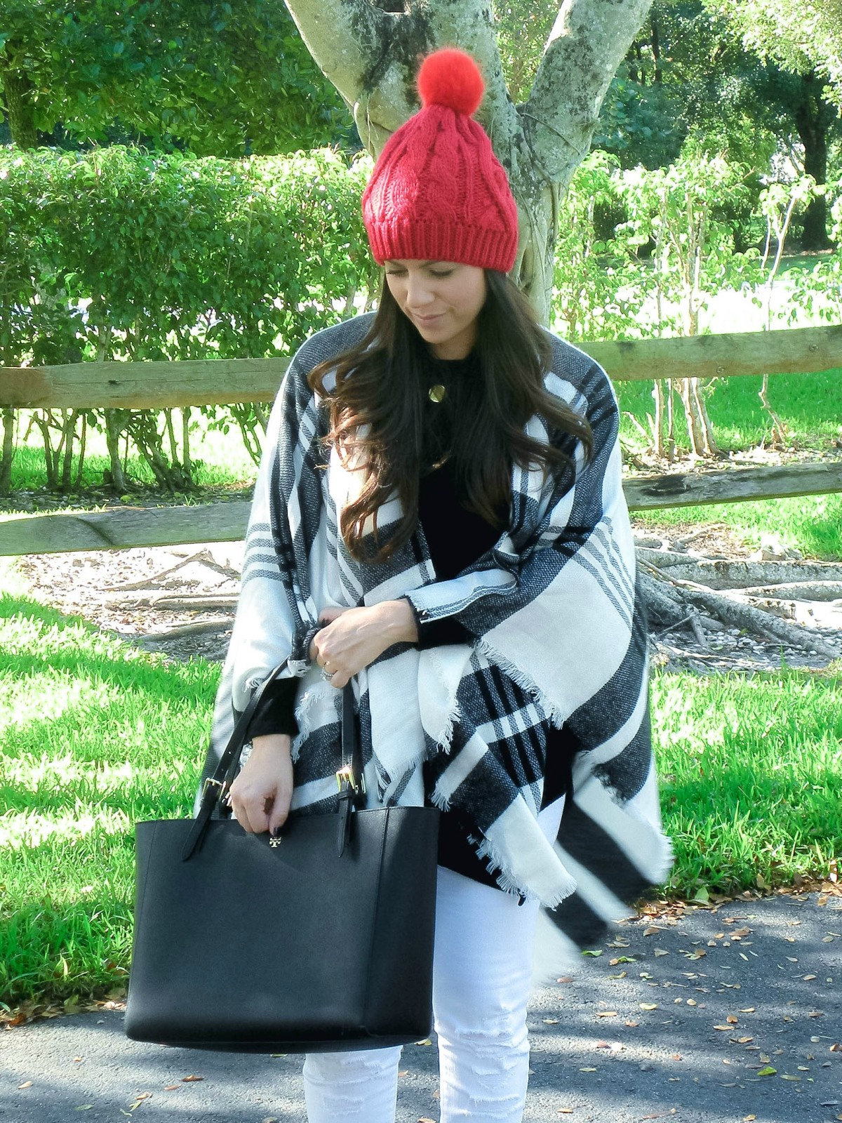 winter outfit inspo, Jaime Cittadino, Sunflowers and Stilettos