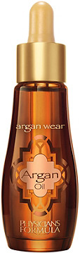 best argan oil, 100% argan oil