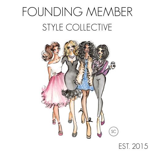 SC_Founding_Member_Final