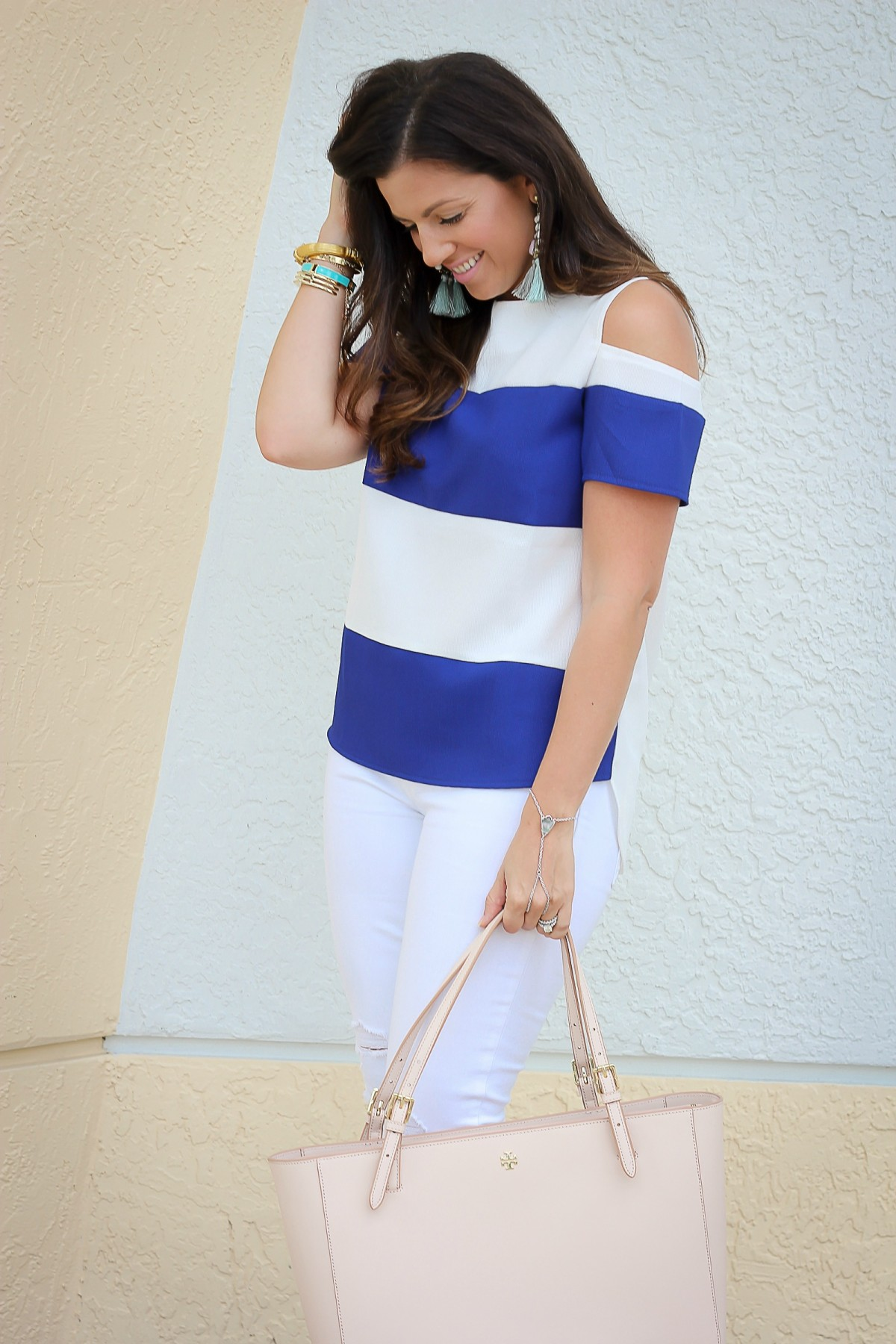 Miami Mommy blogger, Miami lifestyle blogger, Jaime Cittadino