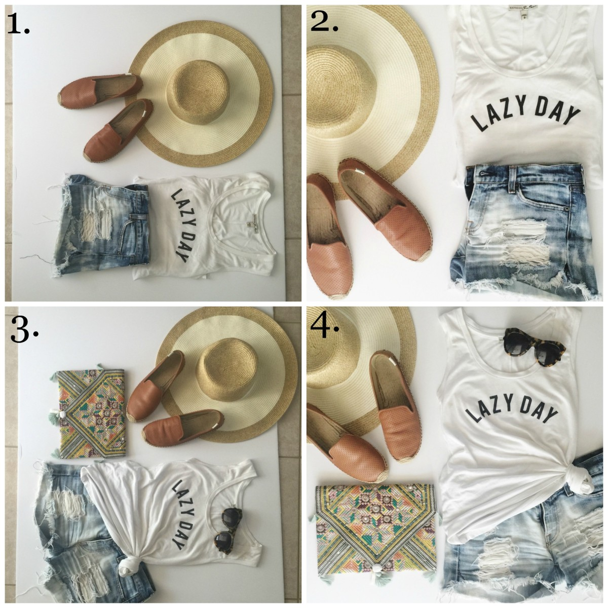 Flat Lay Photo Tips, Master flat lay photgraphy