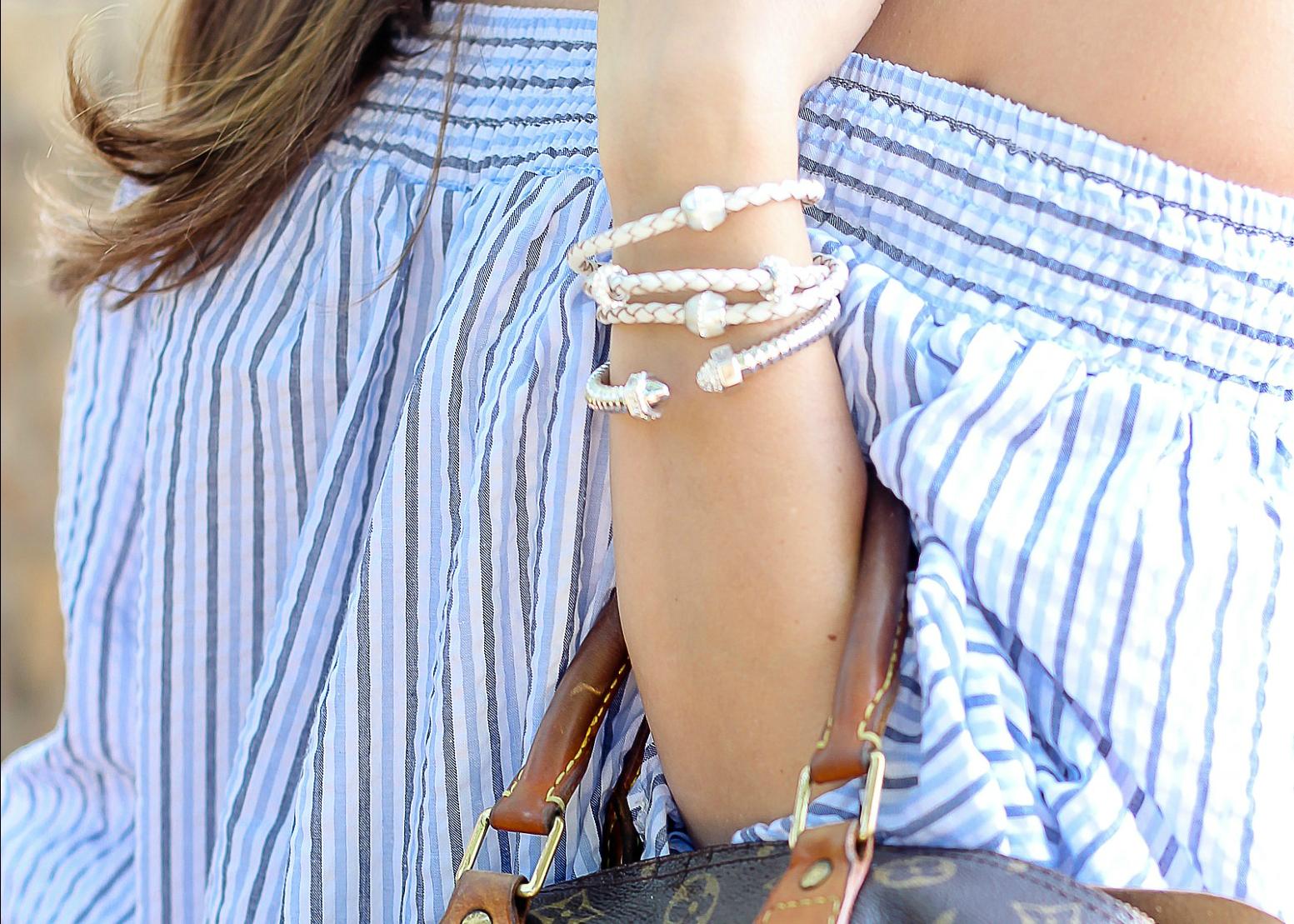 liza schwartz jewelry