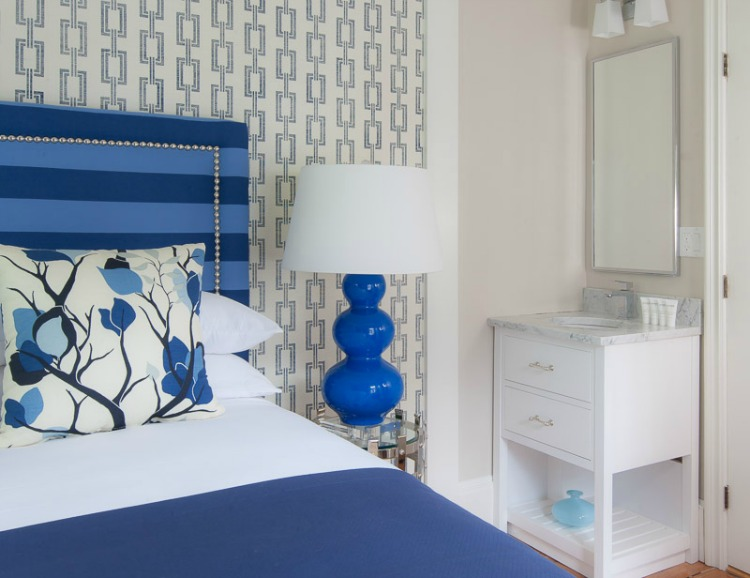 Nantucket hotel, places to stay in Nantucket