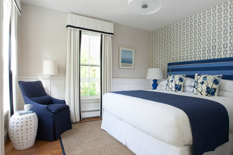 76 Main, Nantucket hotel, best hotel