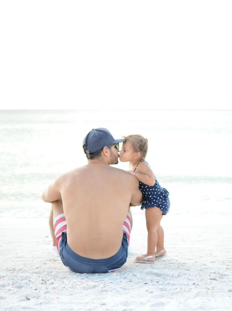 What to do in Marco Island, Where to stay in Marco Island, HGC Marco Island