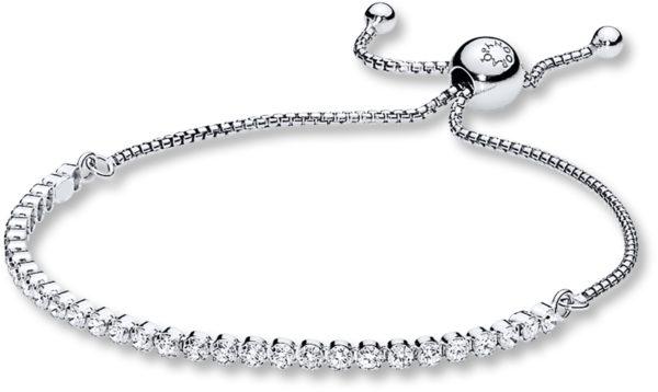 Pandora Elegance Bracelet
