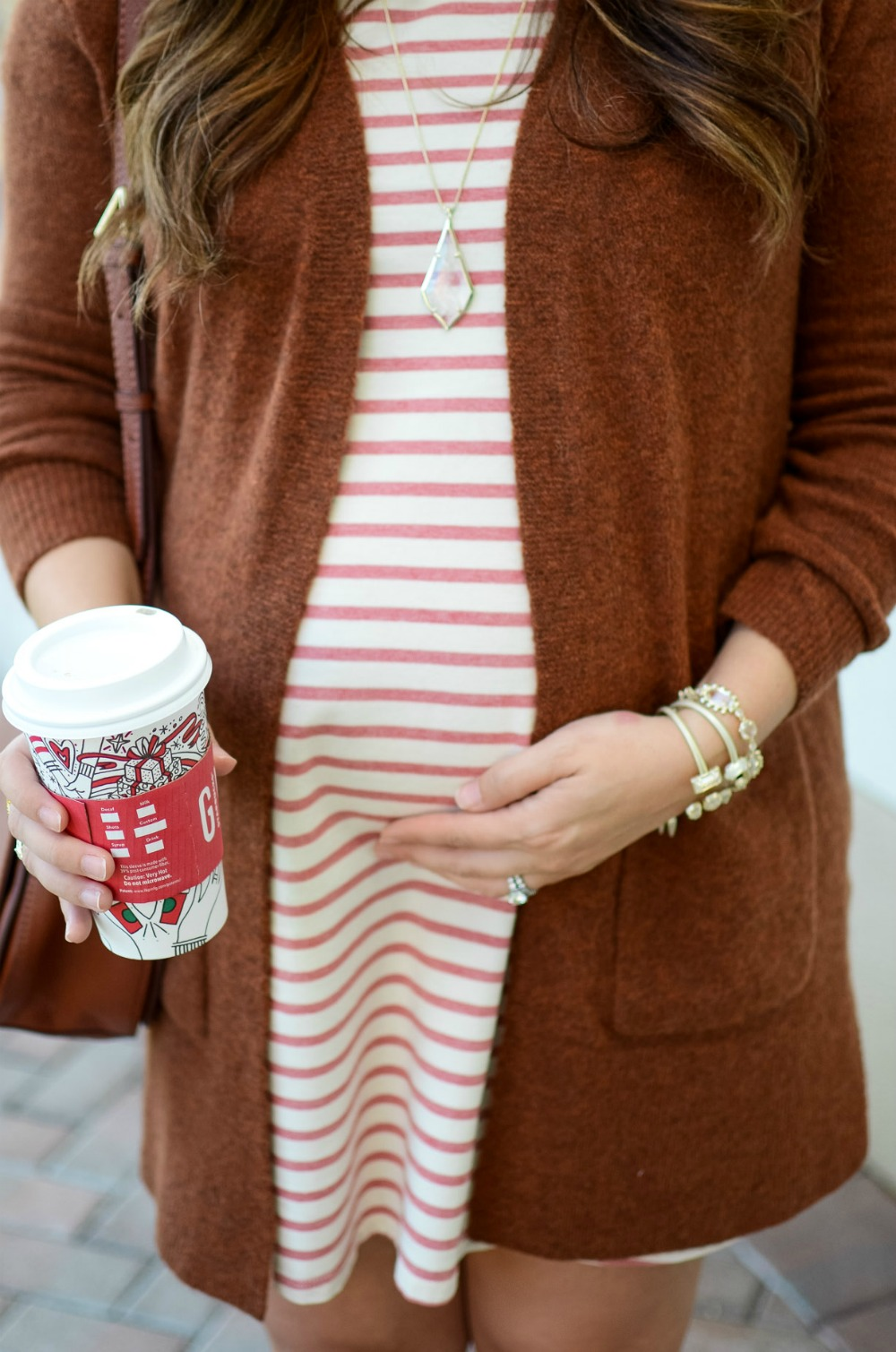 maternity fall style, fall bump style, maternity fashion, Sunflowers and Stilettos blog