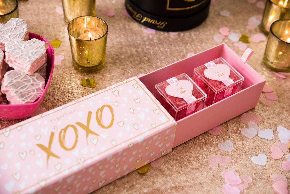sugarfina valentine's day sweets