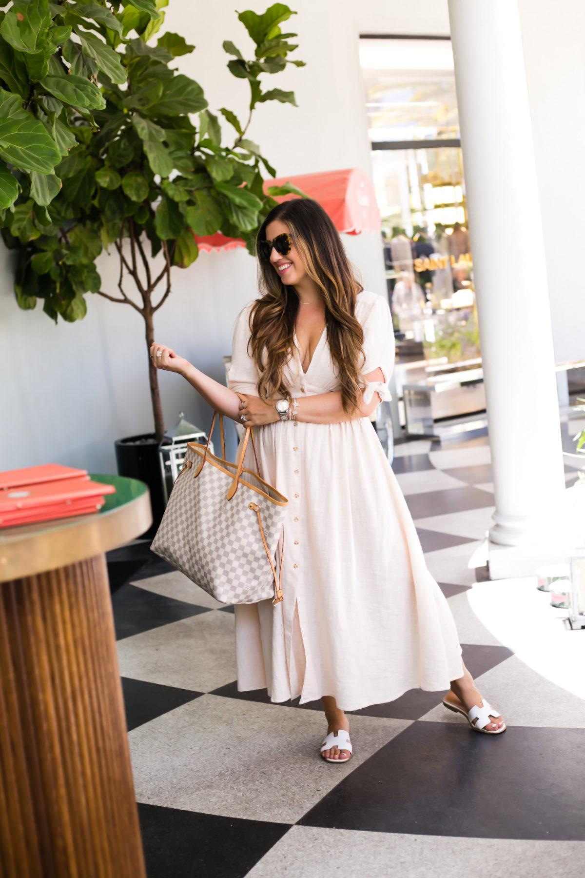 Jaime Cittadino Florida Fashion Lifestyle blogger
