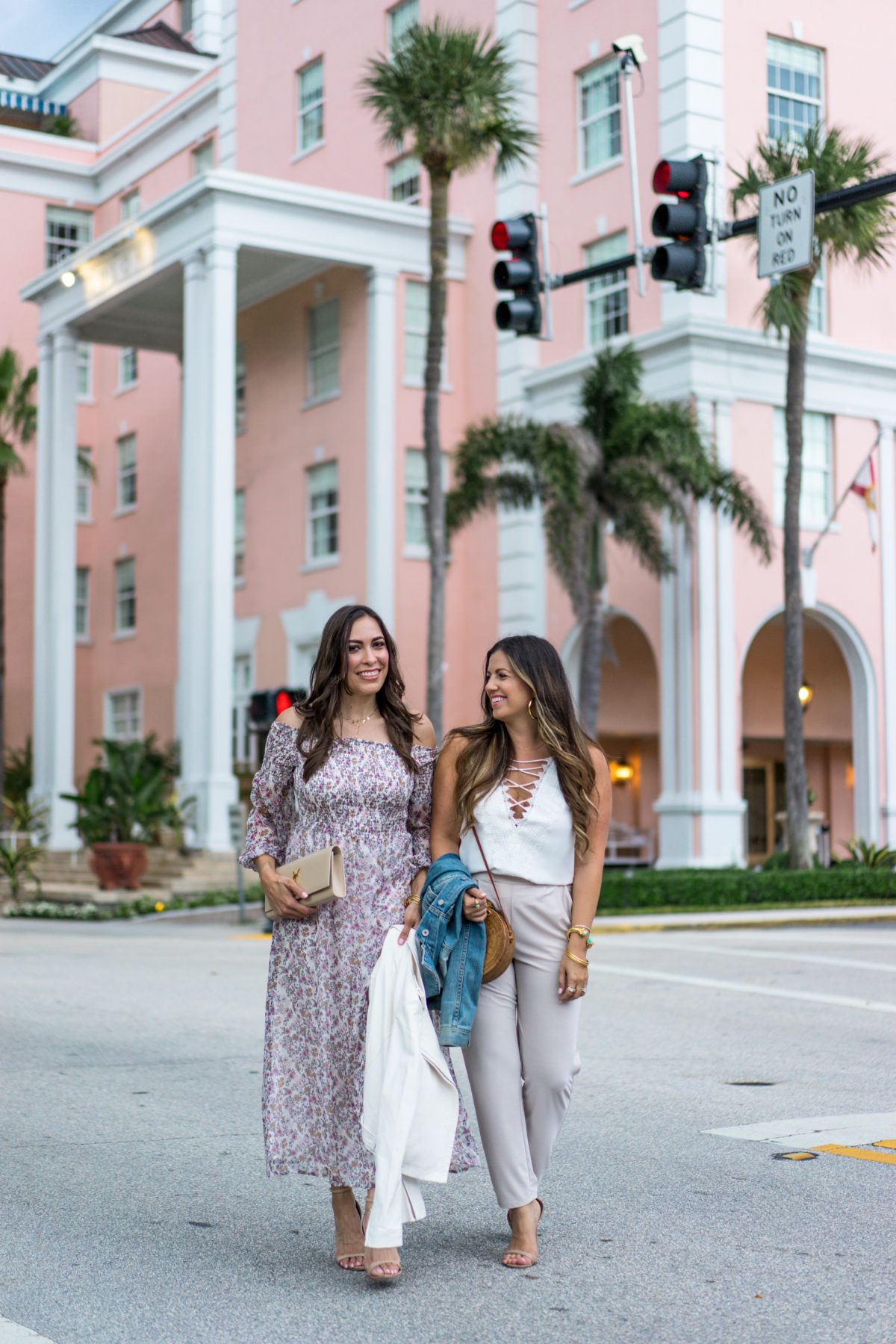 palm beach, florida bloggers, Sunflowers and Stilettos, best south Florida hotel