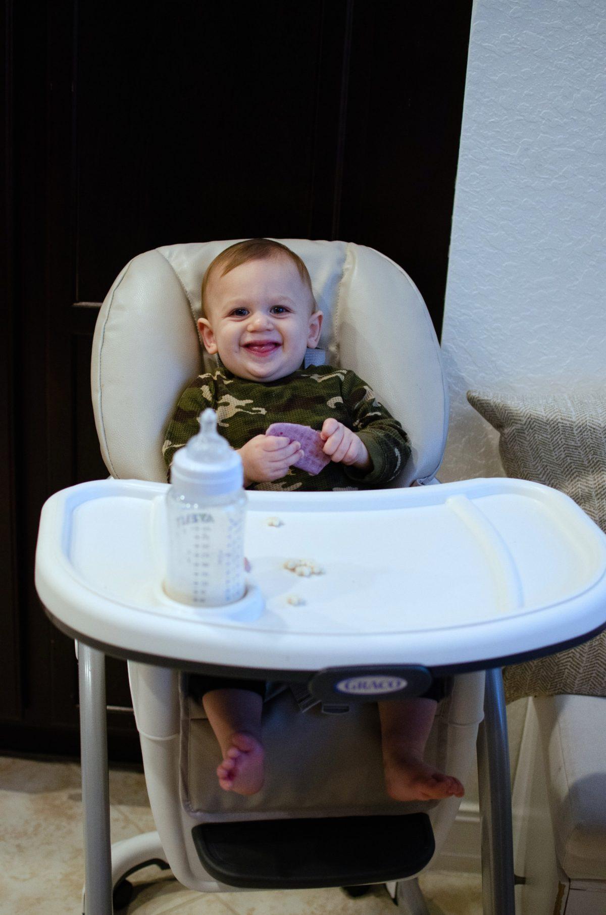 9 month baby schedule, infant sleep schedule, 9 month feeding schedule